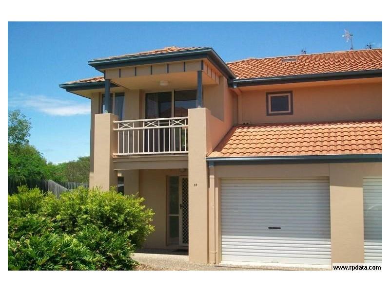 19/191 Greenacre Drive, Arundel QLD 4214