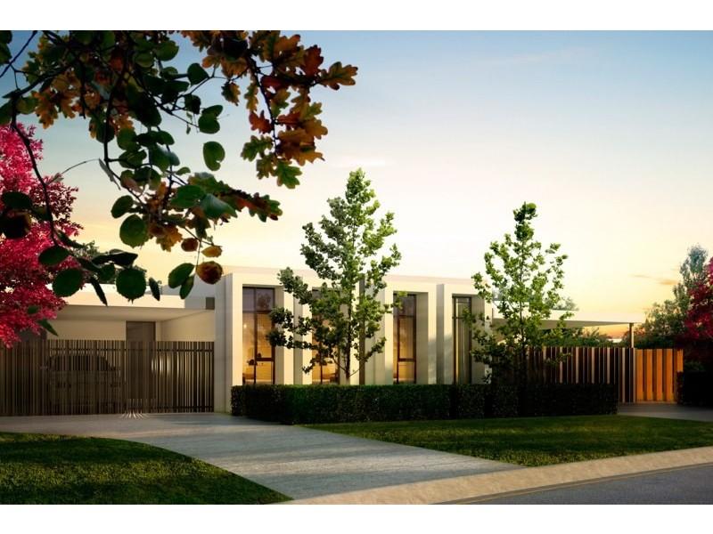 1124B Pavilion Drive, Peregian Springs QLD 4573