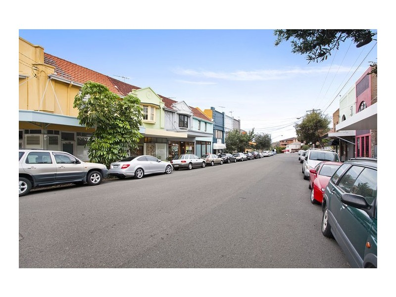 28 Clifton Road, Clovelly NSW 2031