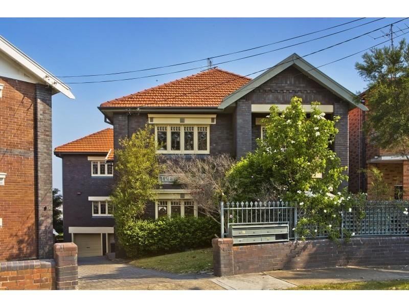 Unit 6/31 Moira Crescent, Clovelly NSW 2031
