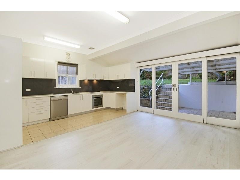 21 Bayview Street, Bronte NSW 2024