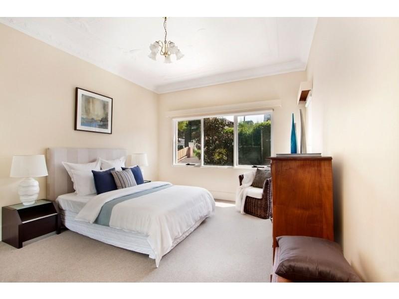 12 Shackel Avenue, Clovelly NSW 2031