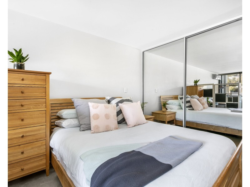 425/357 Glenmore Road, Paddington NSW 2021