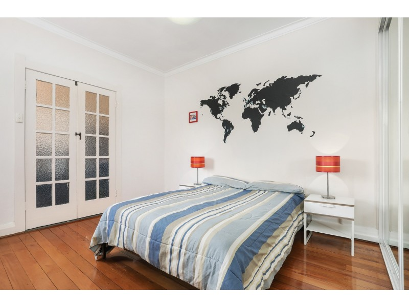 12/31 Prince Street, Randwick NSW 2031