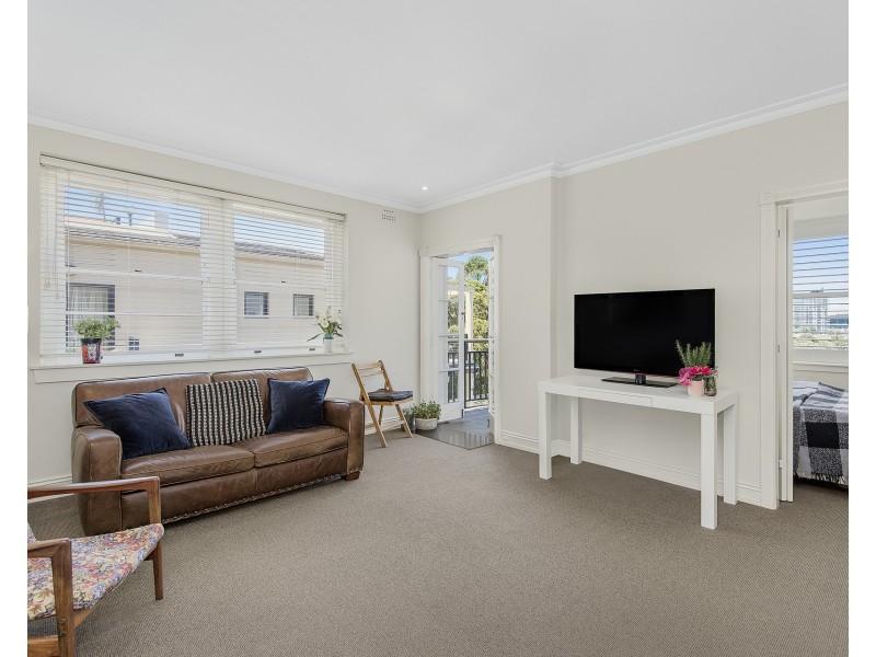 4/50 Bellevue Road, Bellevue Hill NSW 2023