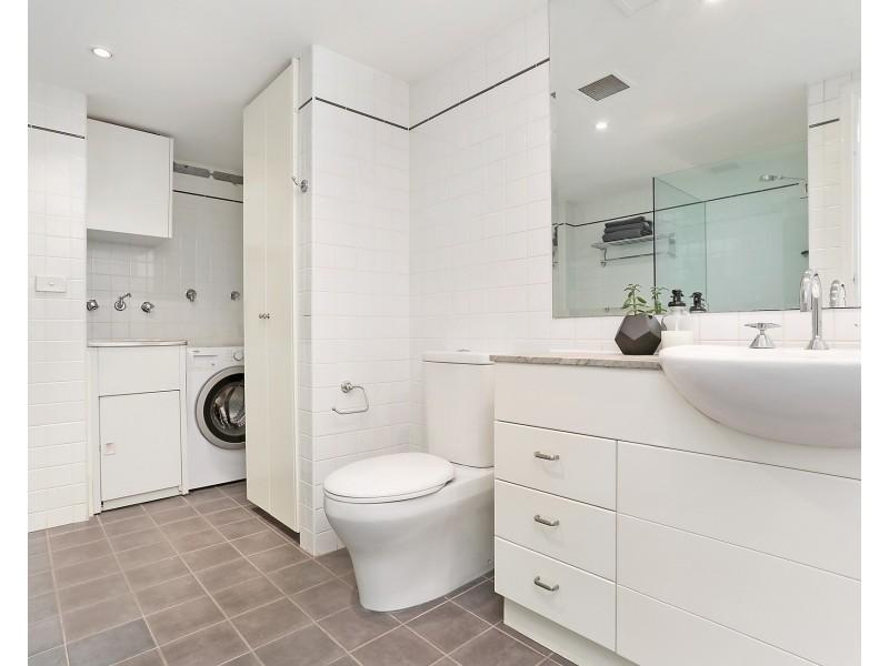 6/8 Young Street, Paddington NSW 2021
