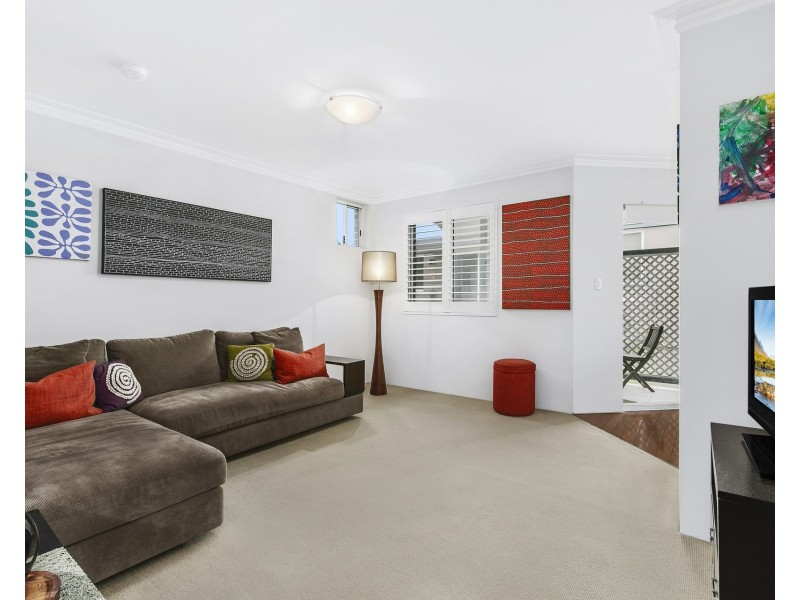 14/314 Clovelly Road, Clovelly NSW 2031