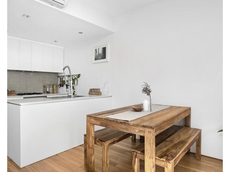 15/173-179 Bronte Road, Queens Park NSW 2022