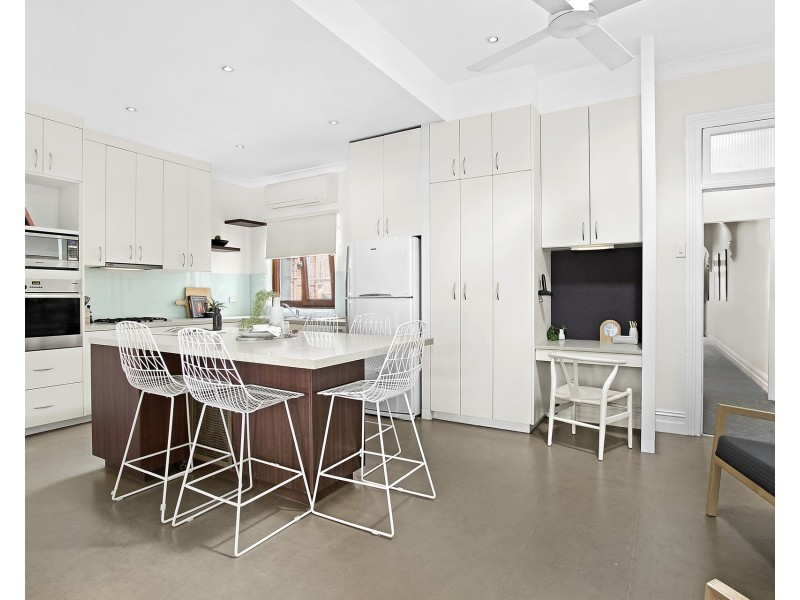59 Cowper Street, Randwick NSW 2031