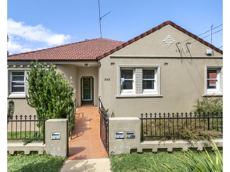 2/353 Maroubra Road, Maroubra NSW 2035