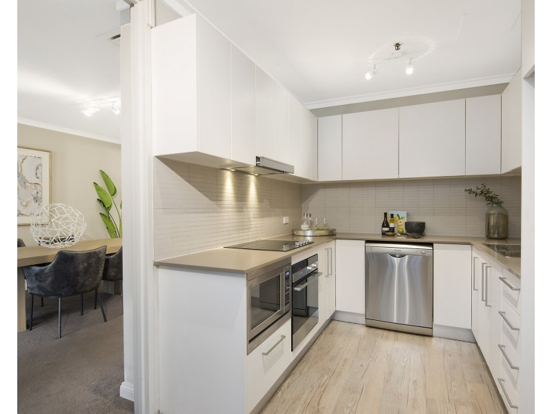 1405/71-73 Spring Street, Bondi Junction NSW 2022