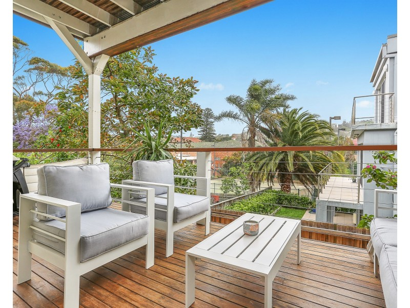 2/152 Hall Street, Bondi Beach NSW 2026