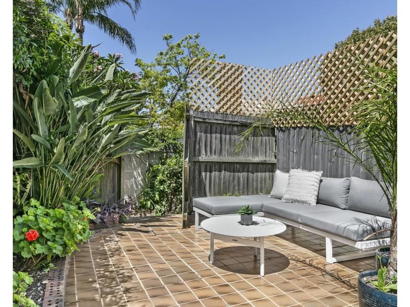 5 Walter Street, Bondi Junction NSW 2022