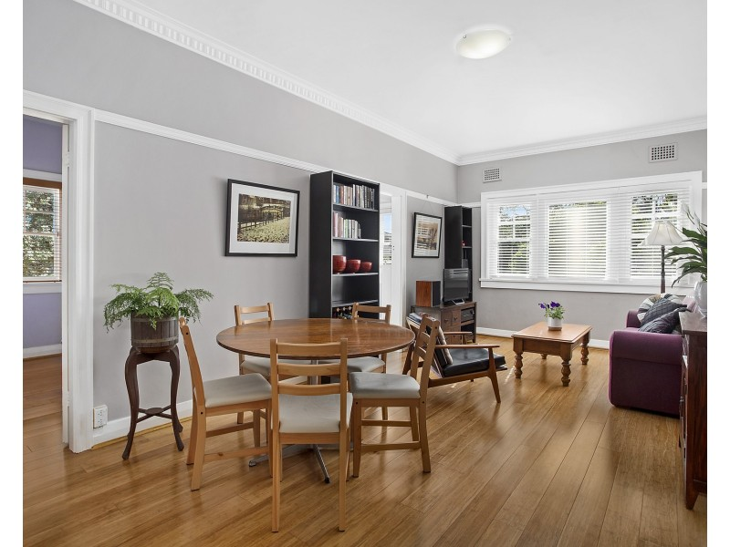 6/19 Denham Street, Bondi NSW 2026