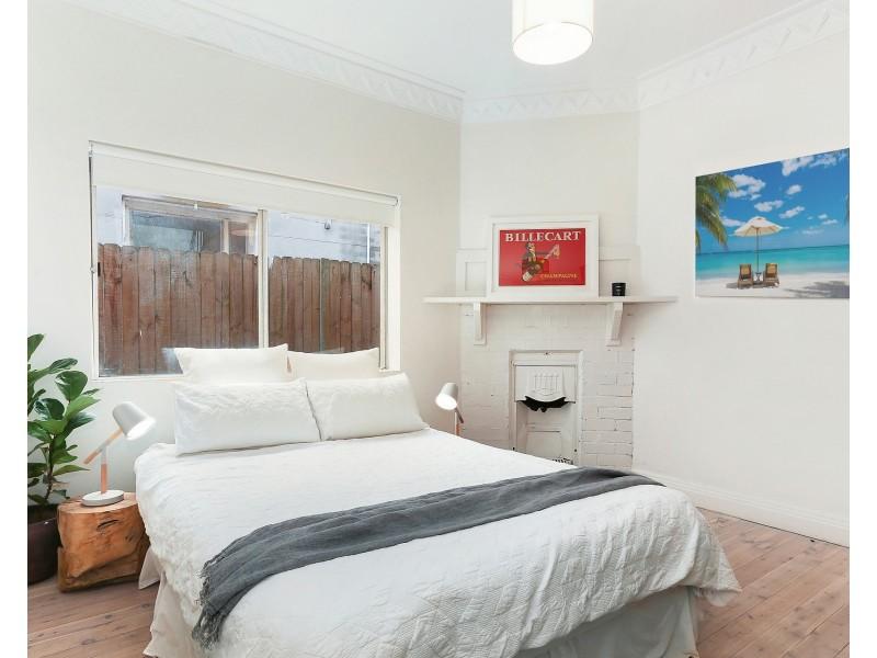 3/119 Curlewis Street, Bondi Beach NSW 2026