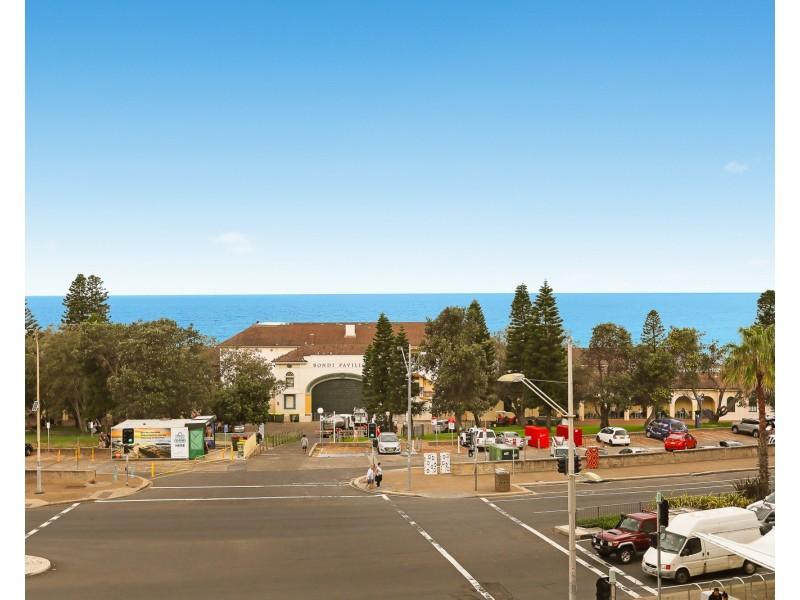 35/1 Beach Road, Bondi Beach NSW 2026