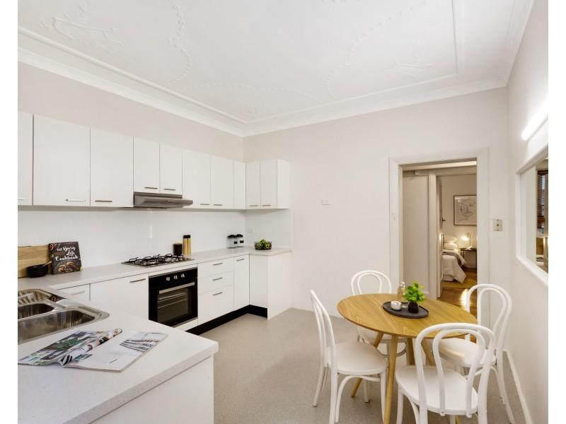 2/20 Brook Street, Coogee NSW 2034