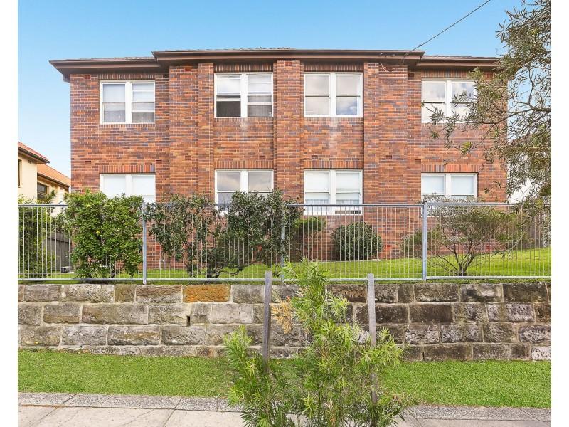 1/170 Brook Street, Coogee NSW 2034