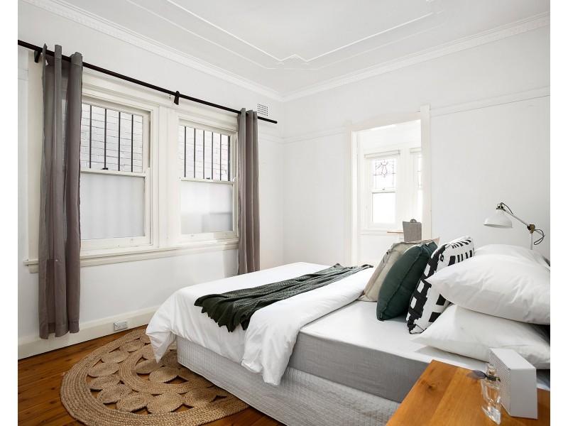 1/37A Bourke Street, Queens Park NSW 2022