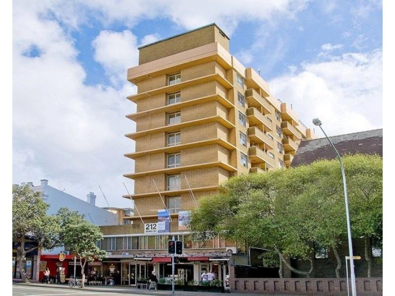1009/212 Bondi Road, Bondi Beach NSW 2026