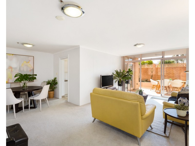G02/81 Grafton Street, Bondi Junction NSW 2022