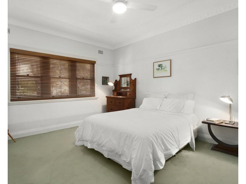6/109 Arden Street, Coogee NSW 2034