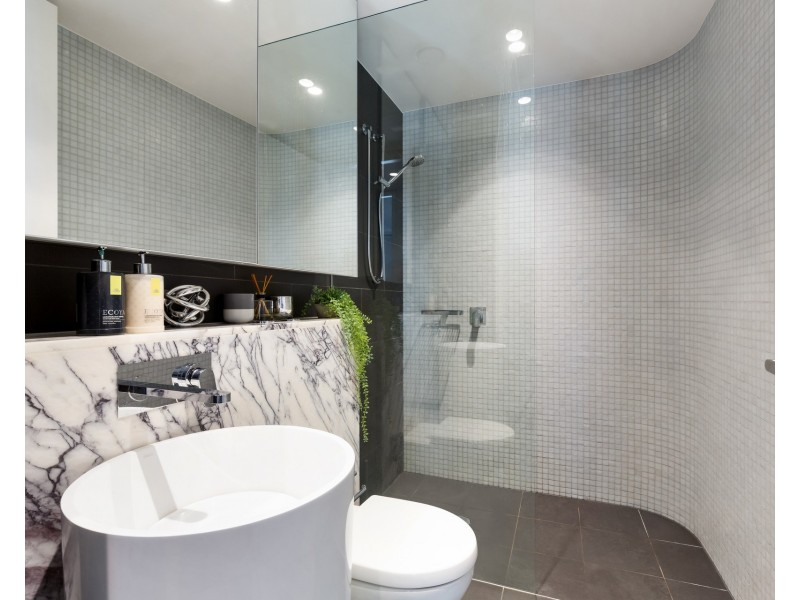 1202/588 Oxford Street, Bondi Junction NSW 2022