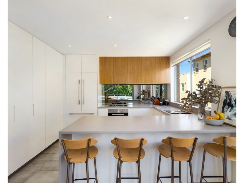 6/5 Bellevue Park Road, Bellevue Hill NSW 2023