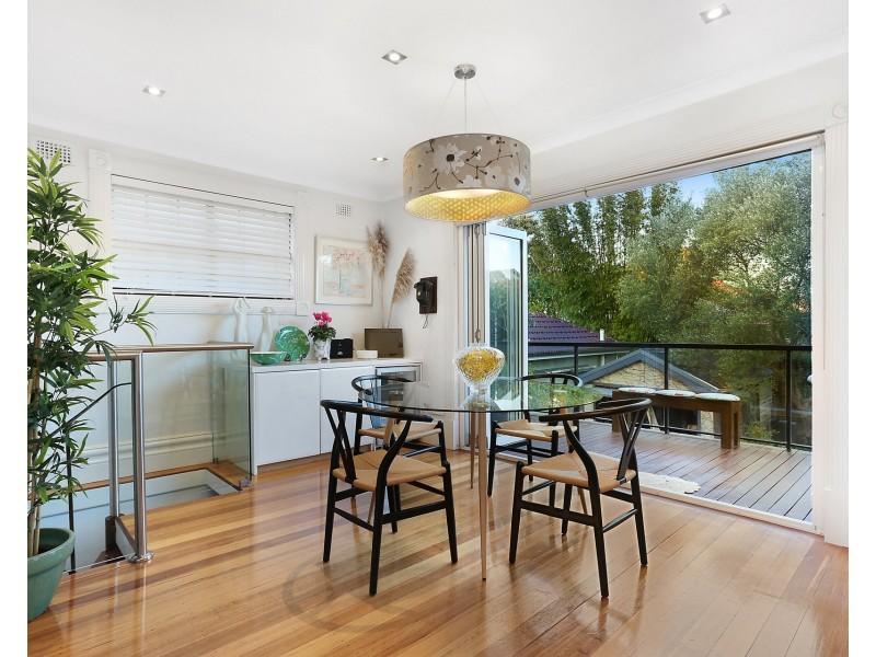 23 Maitland Avenue, Kingsford NSW 2032