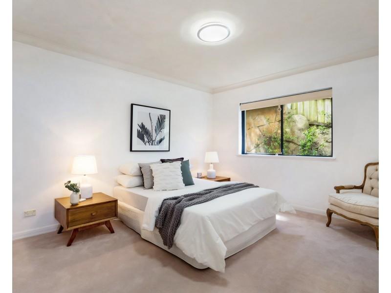 602/1-3 Banksia Road, Bellevue Hill NSW 2023
