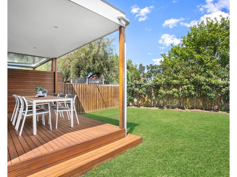 6/137 Maroubra Road, Maroubra NSW 2035