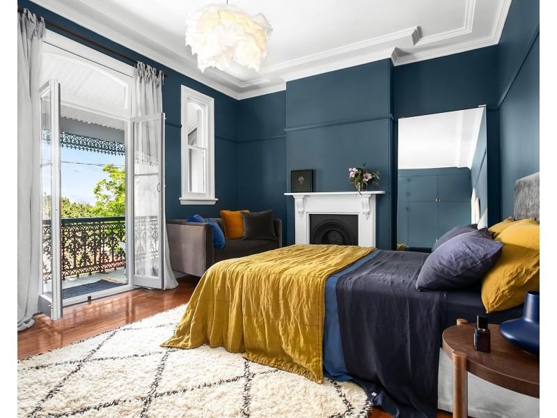 10 Cuthbert Street, Queens Park NSW 2022