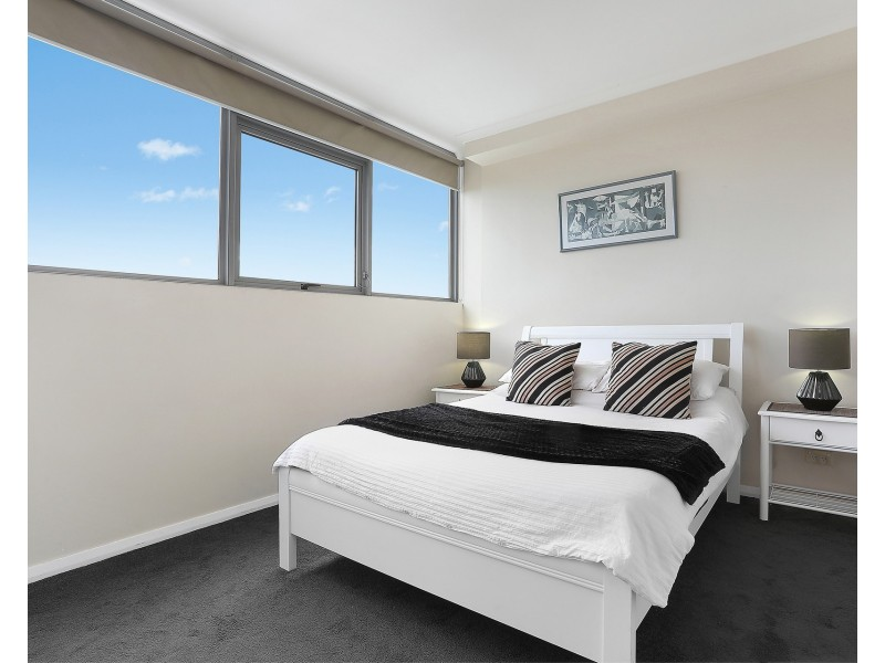 1410/260 Bunnerong Road, Hillsdale NSW 2036