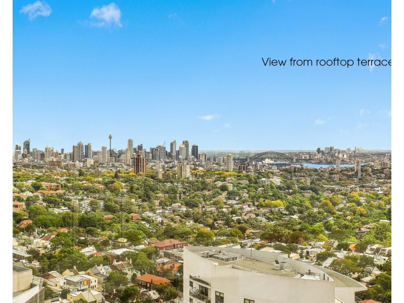 1406/253-255 Oxford Street, Bondi Junction NSW 2022