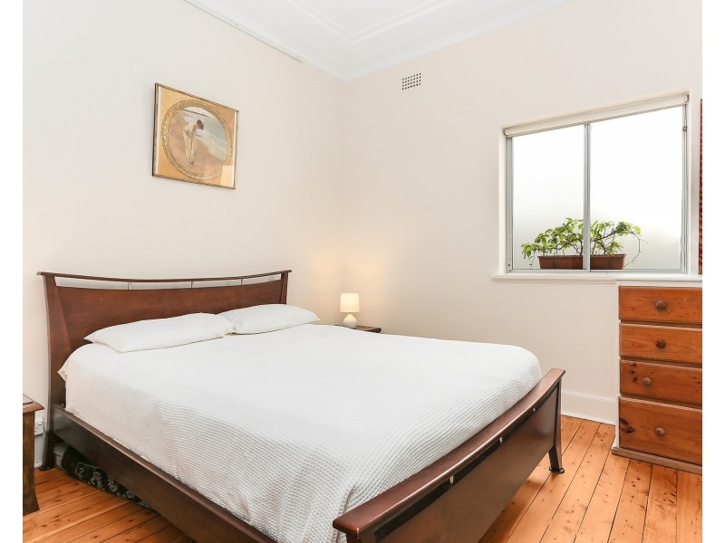1/228 Clovelly Road, Coogee NSW 2034