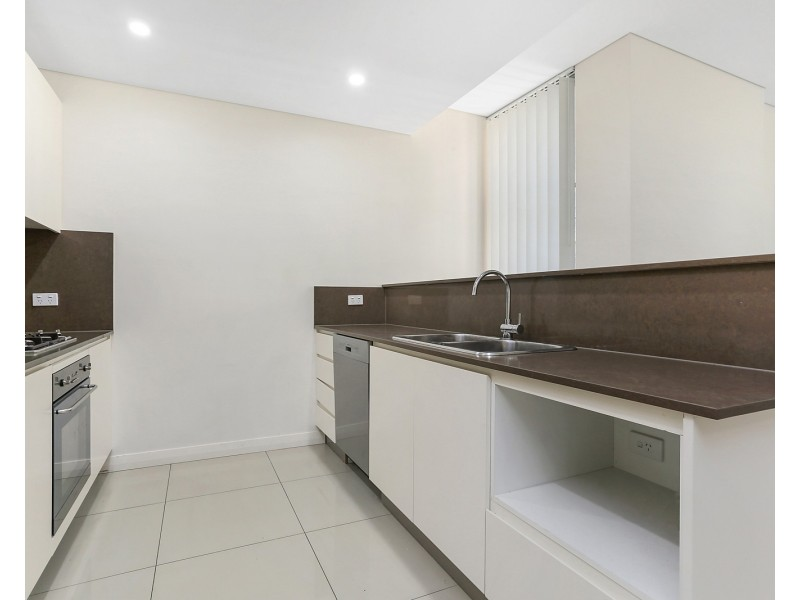 203/39 Rhodes Street, Hillsdale NSW 2036