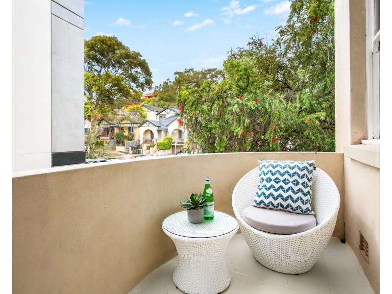 5/32 Curlewis Street, Bondi Beach NSW 2026