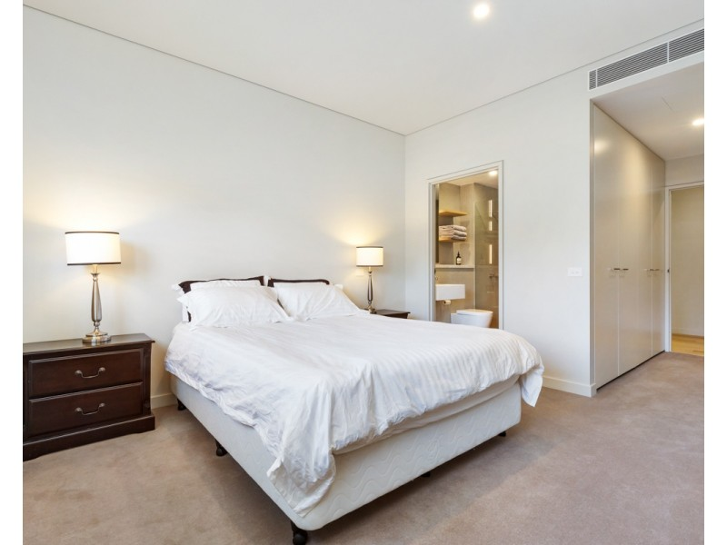 305/14-18 Finlayson Street, Lane Cove NSW 2066