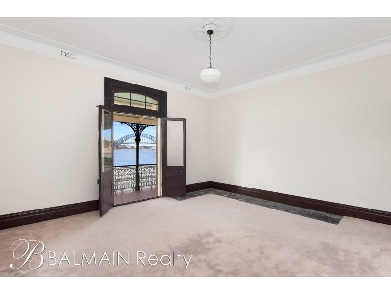 5 Simmons Street, Balmain East NSW 2041