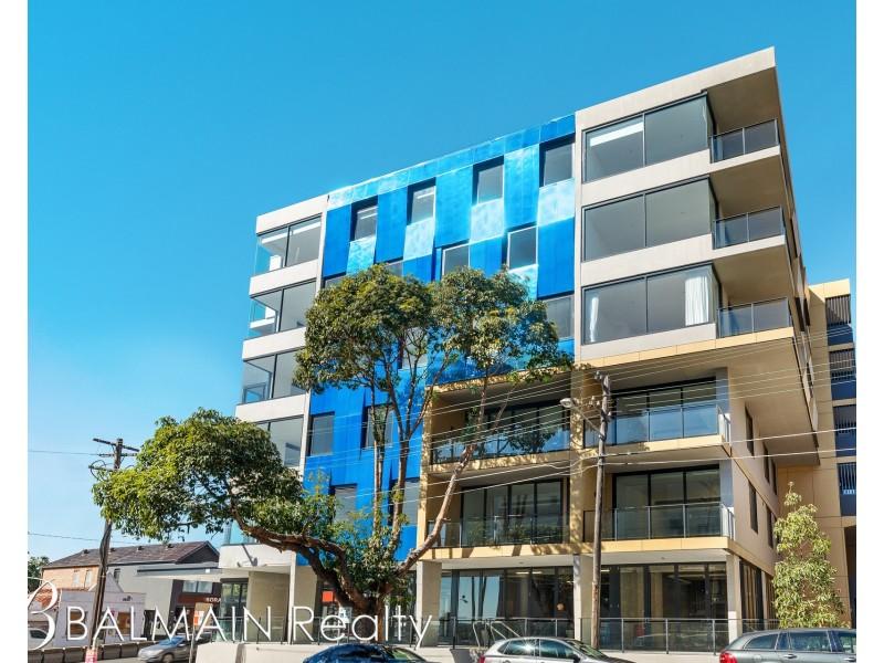 Level 2/7 Church Street, Drummoyne NSW 2047