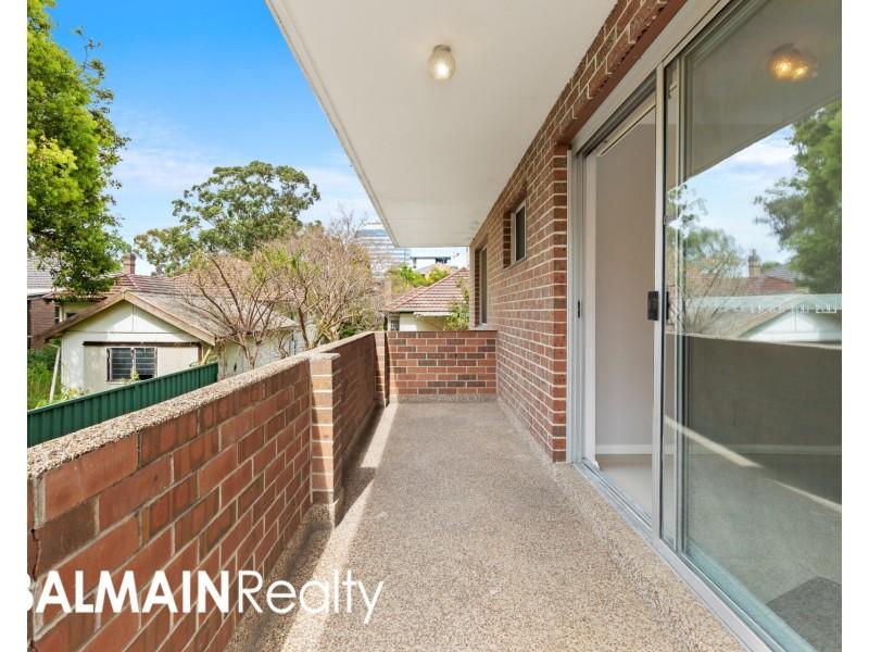 3/6 Elizabeth Street, Parramatta NSW 2150