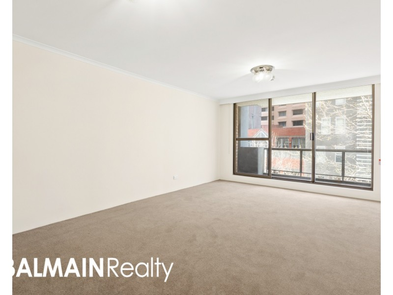 11/278-284 Sussex Street, Sydney NSW 2000