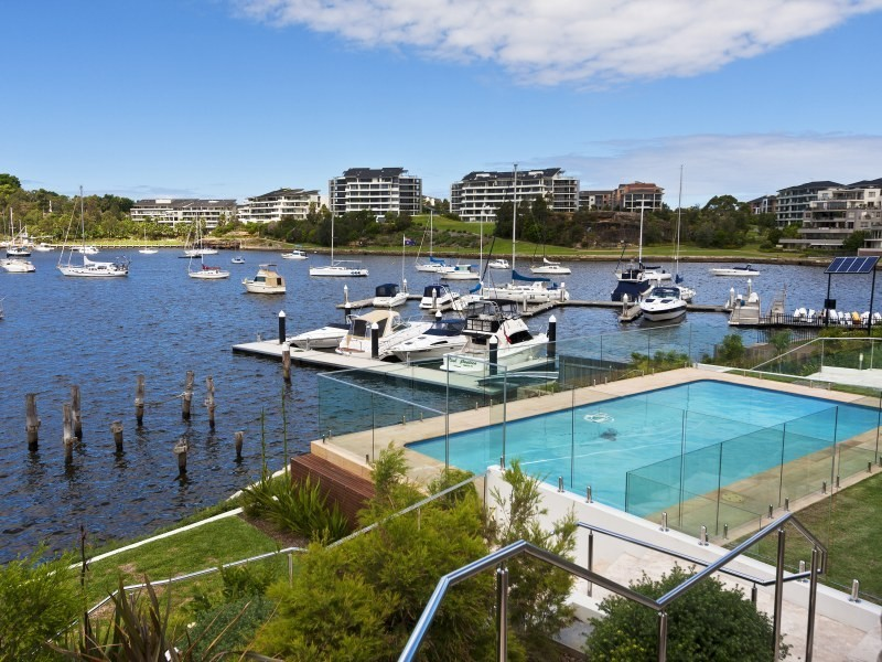 Unit 7/4-6 Walton Crescent, Abbotsford NSW 2046