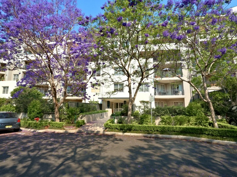 26/3 Harbourview Crescent, Abbotsford NSW 2046