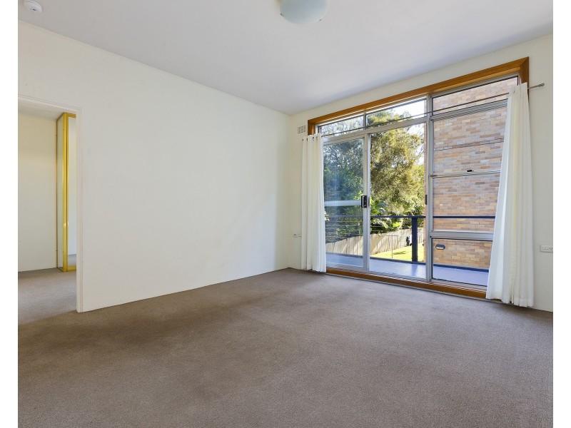 7/403 Barrenjoey Road, Newport NSW 2106
