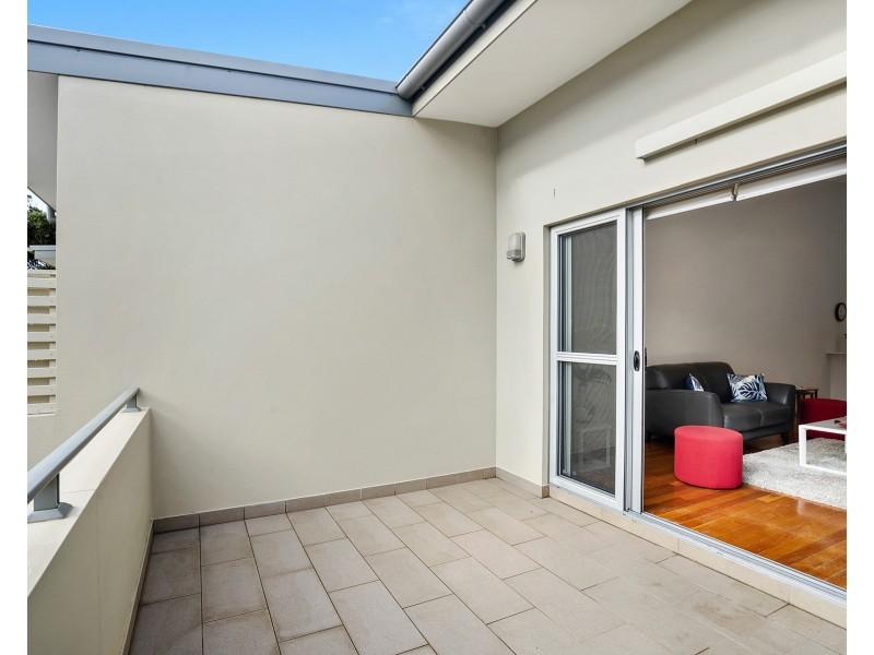 16/377 Barrenjoey Road, Newport NSW 2106