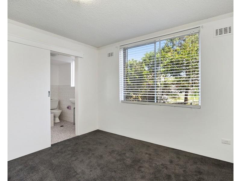 1/69 Beaconsfield Street, Newport NSW 2106