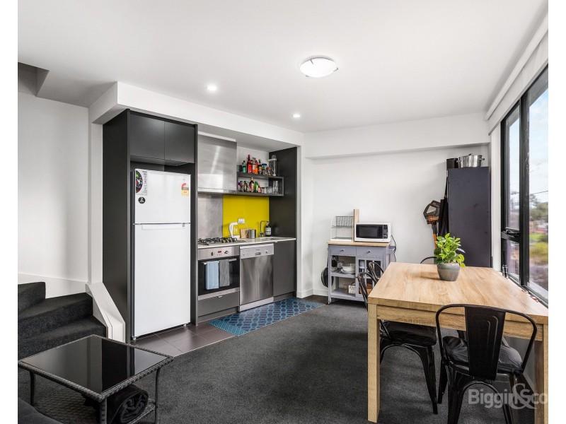 17 Crown Street, Footscray VIC 3011