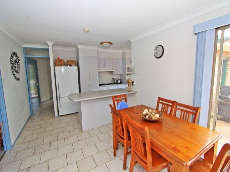 3 Michael Crescent, Kiama Downs NSW 2533