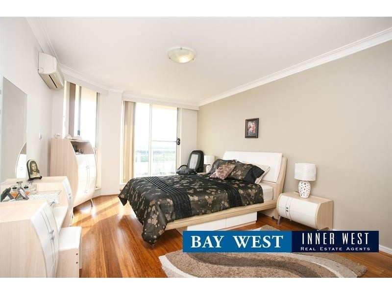 804/6 Wentworth Drive, Liberty Grove NSW 2138